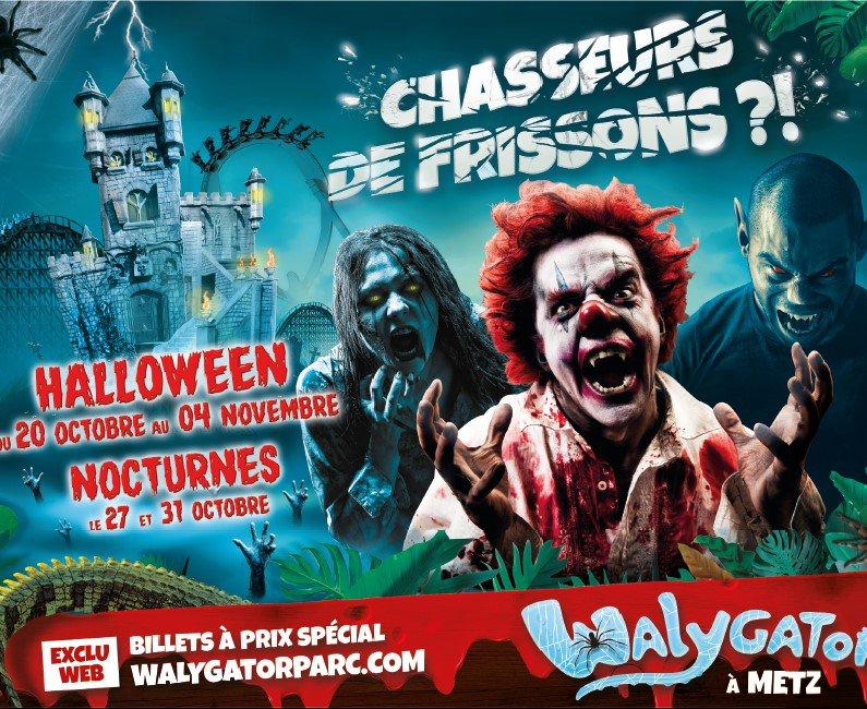 Halloweenwalygator2018_2018-09-14.jpg