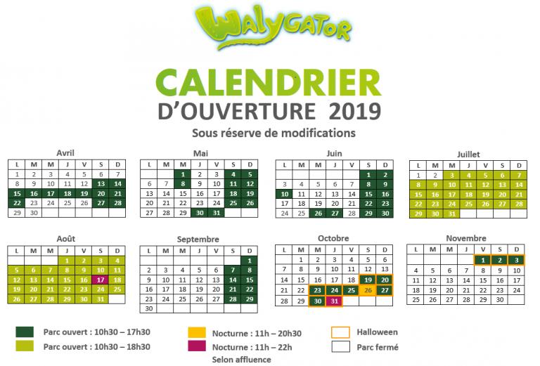 Calendrier-Walygator-2019-1-768x521.png