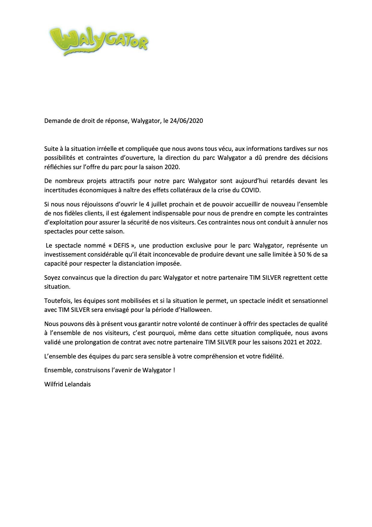 CPpourWalygazette-TimSilver003.jpg