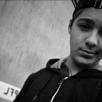 Portrait de FrE3Gz