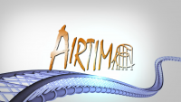 Portrait de Airtime